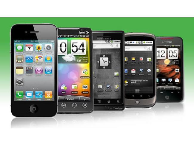 10 คำแนะนำที่คุณควรกระทำกับสมาร์ทโฟนเครื่องเก่า