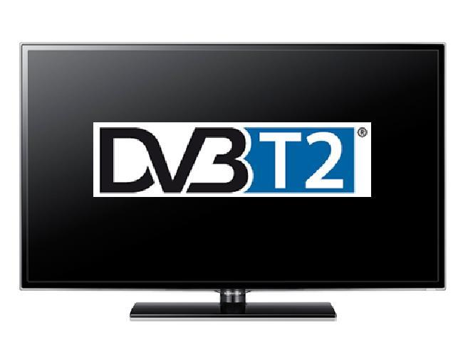 DVB-T2 คืออะไร ? เกี่ยวข้องกับดิจิทัลทีวีอย่างไร