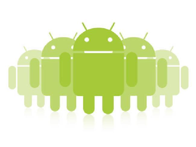 มารู้จักกับน้อง 'หุ่นเขียว (Android)' กันให้มากขึ้นอีกนิด (แอนดรอยด์ คืออะไร?)