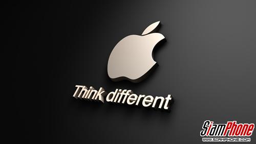 พาย้อนอดีตมารู้จักกับเวอร์ชั่นต่างๆ ของ iOS ระบบปฏิบัติการบนอุปกรณ์พกพาจาก Apple กัน