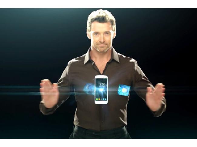 รวมโทรศัพท์มือถือสุดไฮเทคจากภาพยนตร์ฮอลลีวูดชื่อดัง