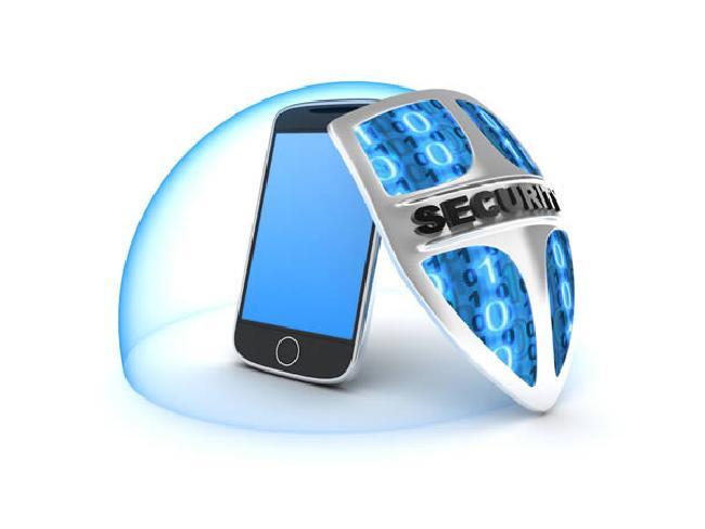 แนะนำ 8 วิธีเบื้องต้นการดูแล และใช้งานสมาร์ทโฟน, แท็บเล็ต ให้มีความปลอดภัยจากมิจฉาชีพ