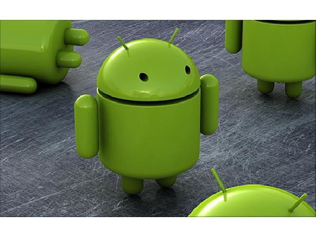 6 สิ่งมหัศจรรย์ของ Android OS ที่หลายๆ คนอาจไม่ทราบมาก่อน