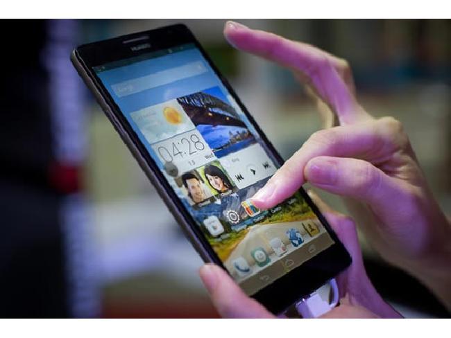 สงสัยไหม? ทำไม Android ต้องใช้ RAM มากกว่า iOS ถึงจะใช้งานได้ลื่นไหล!