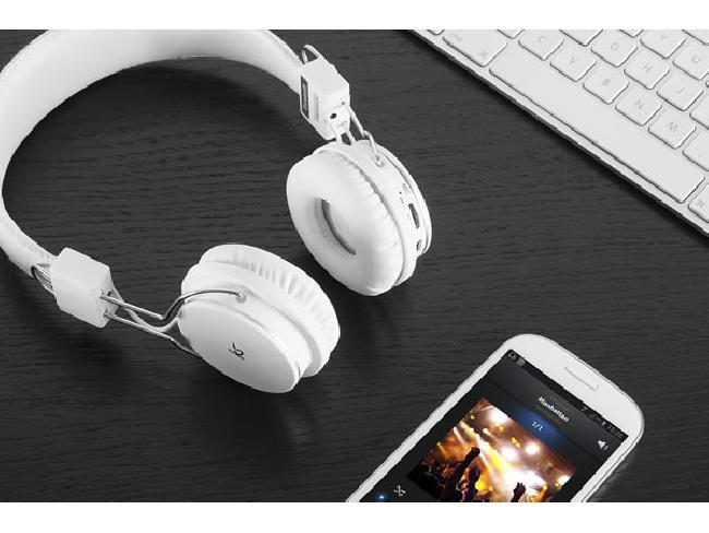 สงสัยกันไหม? โทรศัพท์มือถือรุ่นแรกที่มีฟีเจอร์เครื่องเล่น MP3 คือรุ่นใดกัน