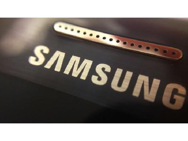 รู้หรือไม่! ความหมายของแบรนด์ Samsung ภาษาเกาหลีแปลว่าอะไร..?