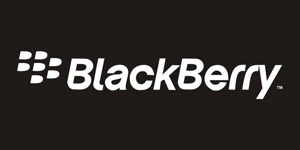 เกร็ดความรู้ : ทำไมตั้งชื่อบริษัทว่า BlackBerry จุดเริ่มต้นทำสมาร์ทโฟนอย่างไร เหตุใดถึงตัดสินใจยุติบทบาท