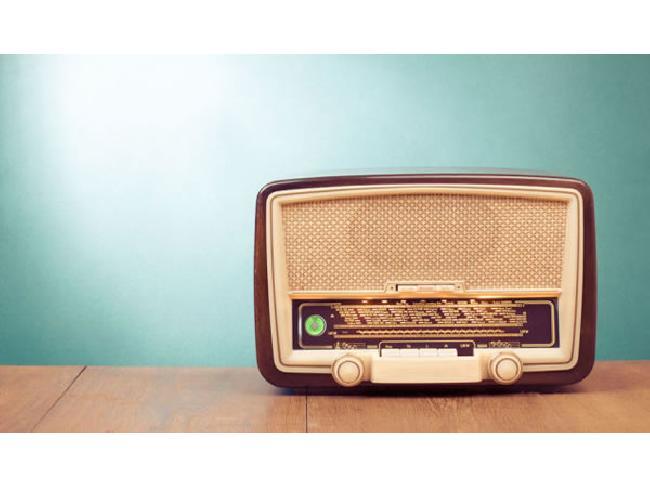 ดิจิตอลเท่านั้น! ประเทศนอร์เวย์จะเป็นประเทศแรก ที่จะยุติการให้บริการ FM Radio ในปีค.ศ. 2017
