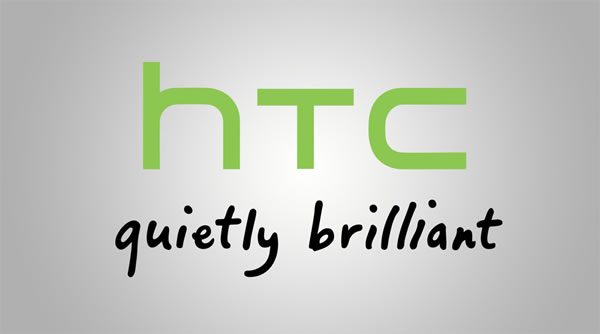 [บทวิเคราะห์] เล่าเรื่องราวสถานการณ์ของบริษัท HTC ในวงการสมาร์ทโฟนปีค.ศ. 2015 เป็นอย่างไร...?
