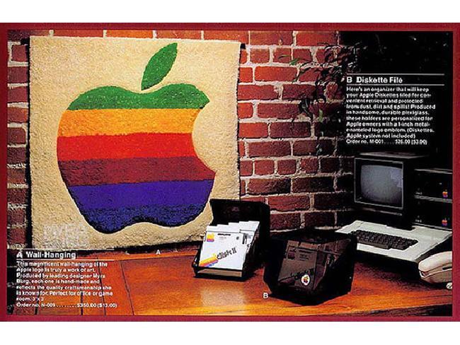 รู้หรือไม่? 10 ผลิตภัณฑ์ของ Apple แบบ Limited Edition ที่เราอาจไม่เคยเห็นมีหน้าตาเป็นอย่างไร