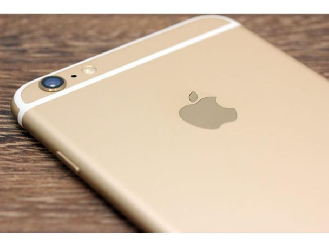 สงสัยไหม? จุดเริ่มต้นแนวคิดสีทองบน Apple Device มาจากไหน