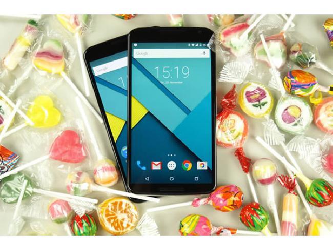 Samsung และ Google เพิ่มมาตรการอัพเดทระบบความปลอดภัยให้อุปกรณ์แอนดรอยด์เป็นประจำทุกเดือน