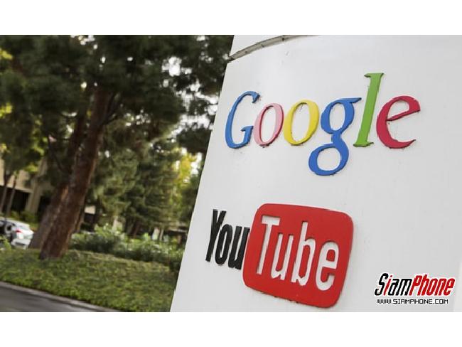ชมคลิปวีดีโอที่ทำให้ Google ตัดสินใจเข้าซื้อ Youtube เมื่อปี 2006