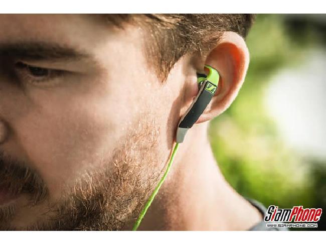 วิธีดูแลรักษาหูฟังคู่โปรดอย่างถูกวิธี เพิ่มประสิทธิภาพการออกกำลังกายของคุณได้เต็มขีด