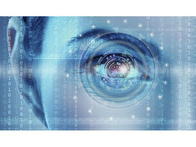 [ที่สุดในโลก] Sony สุดลํ้า โชว์เคสตัวอย่างการทำงานของคอนแทคเลนส์ ที่สามารถบันทึก หรือเล่นวิดีโอได้ด้วยการกระพริบตา