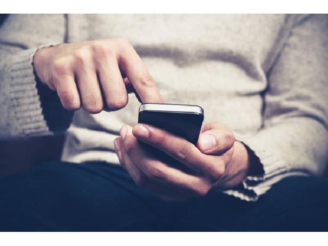 รู้หรือไม่! สมาร์ทโฟนก็สามารถตรวจคุณภาพสเปิร์ม และทำเองได้แล้วที่บ้าน