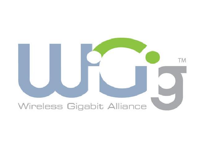 ทำความรู้จัก WiGig มาตรฐานใหม่ของ Wi-Fi ที่สามารถให้ความเร็ว 8Gbps เริ่มใช้งานจริงปี 2017