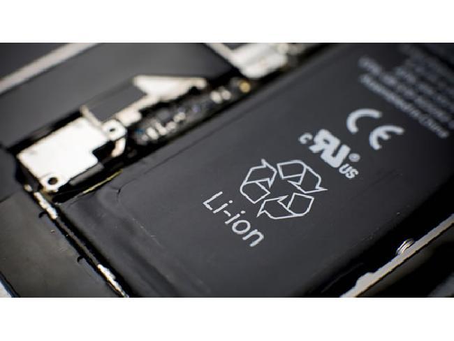 ทำความรู้จัก Solid State Battery แบตฯ ที่จะนำมาใช้งานบนสมาร์ทโฟน แตกต่างกับประเภท Li-ion อย่างไร