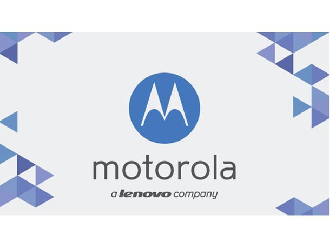 [บทวิเคราะห์] สาเหตุใด Lenovo ตัดสินใจยกเลิกธุรกิจสมาร์ทโฟน คงเหลือไว้เพียงแบรนด์ Moto เท่านั้น