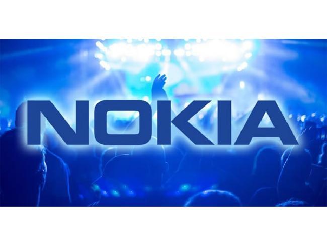 [เล่าสู่กันฟัง] ถึง 7 ปัจจัยที่จะทำให้ Nokia กลับมาผงาดในตลาดสมาร์ทโฟน ปี 2017