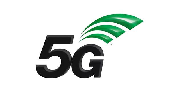 มาแล้วจ้า! โลโก้เครือข่าย 5G อย่างเป็นทางการ คาดเริ่มโลดแล่นบนสมาร์ทโฟนได้ในปี 2020