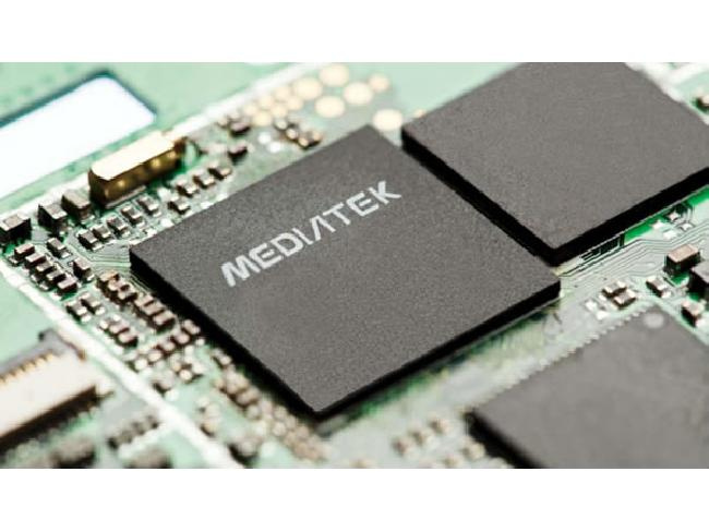 ลือ! MediaTek และ TSMC กำลังพัฒนาชิปเซ็ตเทคโนโลยีการผลิต 7 นาโนเมตร มี 12 แกนประมวลผล