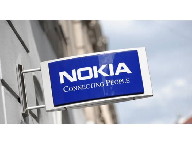 รู้หรือไม่! เจ้าของแบรนด์สมาร์ทโฟน Alcatel ตัวจริงคือ Nokia