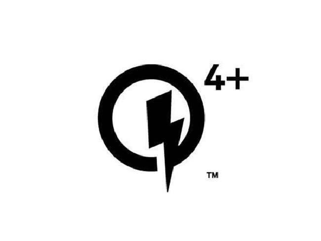 Qualcomm เปิดตัว Quick Charge 4+ เทคโนโลยีชาร์จแบตฯ เร็วโดยมาพร้อมการปรับปรุงที่สำคัญ 3 ประการ
