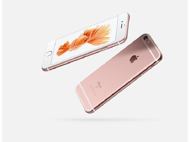 ทริคเด็ดๆ ที่ทำให้ 3 ปัญหาหลักของ iPhone ไม่กวนใจผู้ใช้อีกต่อไป