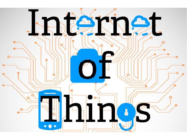 ความลงตัวที่กลมกล่อม อินเทอร์เน็ตของสรรพสิ่ง Internet of Things กับระบบปัญญาประดิษฐ์ Artificial intelligence