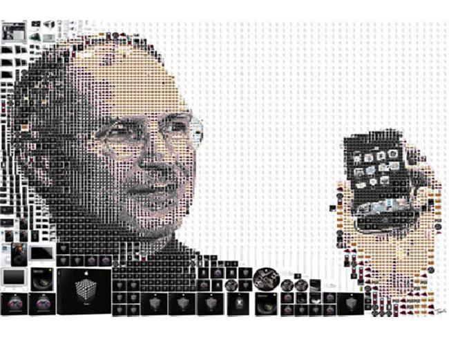 Apple เข้าสู่ยุคหลัง Steve Jobs เมื่อการออกแบบของ Samsung เริ่มเหนือกว่า
