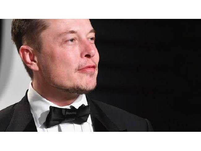 Elon Musk และ Mark Zuckerberg ถกเถียงกันในประเด็นด้านความปลอดภัยของ AI ในอนาคต