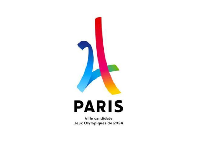คณะกรรมการโอลิมปิกสากลเตรียมพิจารณาบรรจุ E-Sport เข้าสู่กีฬาโอลิมปิก 2024 ที่ปารีส