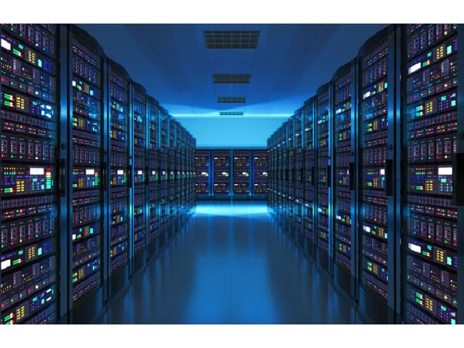 ย่อโลกทั้งใบได้เลย! ทีมนักวิจัยคิดค้นพื้นที่เก็บข้อมูลแบบใหม่ แค่เพียง 1 ตารางนิ้วจุได้มากถึง 25,000GB