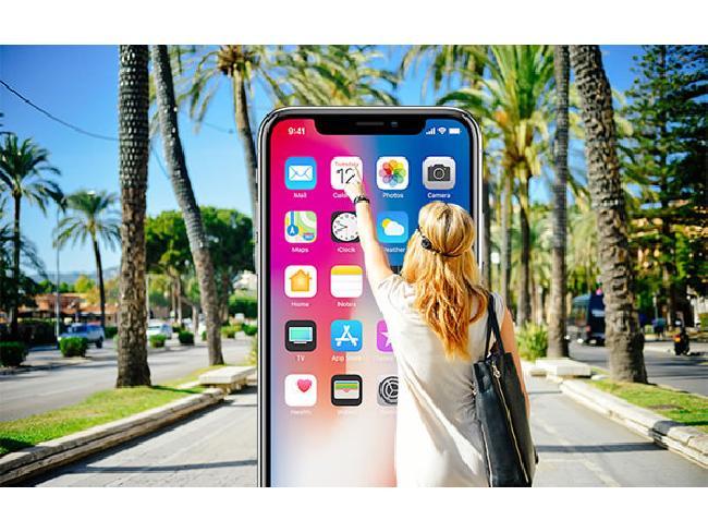 บอกให้โลกรู้ว่าเราอินดี้! ควันหลง 10 ประเด็นน่าสนใจของ Apple และการปูทางสู่เทคโนโลยีในอนาคต
