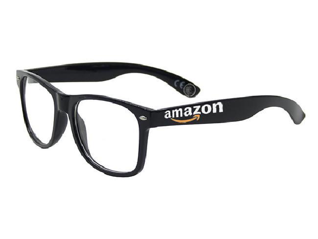 Amazon สุดล้ำ! เตรียมผลิตแว่นตาอัจฉริยะ ควบคู่กับกล้องวงจรปิดที่ขับเคลื่อนด้วย Alexa