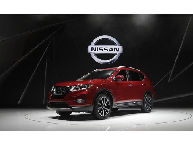 เป็นมากกว่ารถยนต์ สำหรับ Nissan เมื่อ Alexa จะเข้ามาเป็นผู้ช่วยอัจฉริยะในเร็วๆ นี้