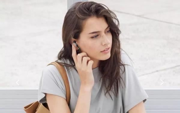บทวิเคราะห์ : ชัดเจนขึ้นเรื่อยๆ ช่องเสียบหูฟังขนาด 3.5 มิลลิเมตรจะถูกแทนที่โดยหูฟังไร้สาย