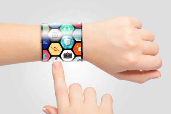 ส่องโลกอนาคต! จะเป็นอย่างไรเมื่อสมาร์ทโฟนและสมาร์ทวอทช์คือหนึ่งเดียวกัน