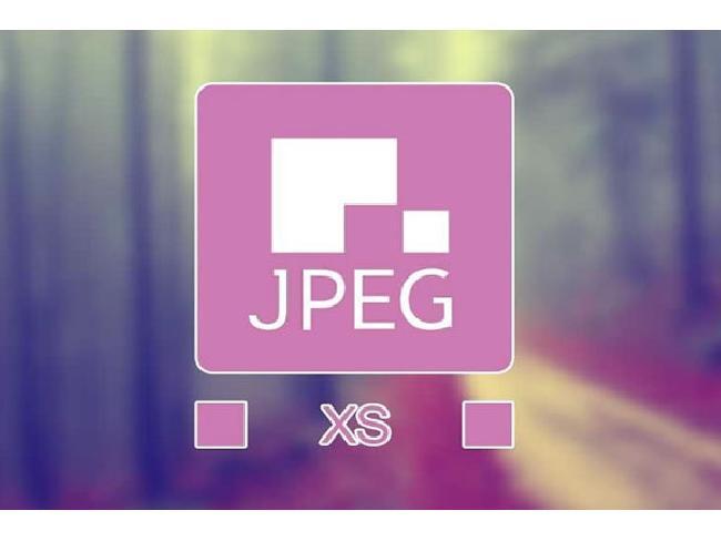 เปิดตัวมาตรฐาน JPEG XS เพื่อ Live streaming และ VR พร้อมจุดเด่นค่าความหน่วงตํ่า ประหยัดพลังงาน