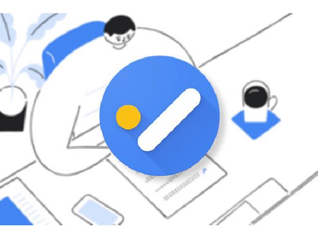 Google เปิดตัว Google Tasks แอพจัดการ บันทึก แก้ไขงานหรือสิ่งที่ต้องทำ ใช้ได้ทั้ง Android และ iOS