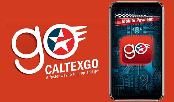 ทำความรู้จัก CaltexGO จ่ายค่านํ้ามันผ่านแอปฯ ได้เลย พร้อมสิทธิโปรโมชั่นพิเศษ เริ่มใช้แล้วที่ประเทศสิงคโปร์