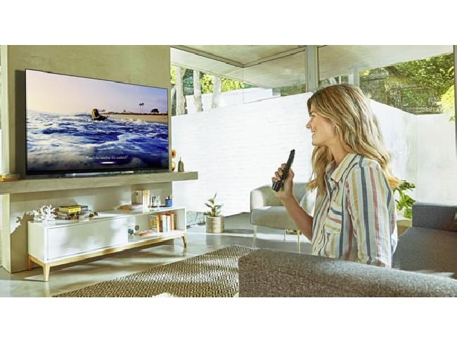 ทำความรู้จักมาตรฐาน HDMI 2.1 เทคโนโลยีใหม่รองรับภาพความละเอียด 10K และเฟรมเรทที่สูงกว่า