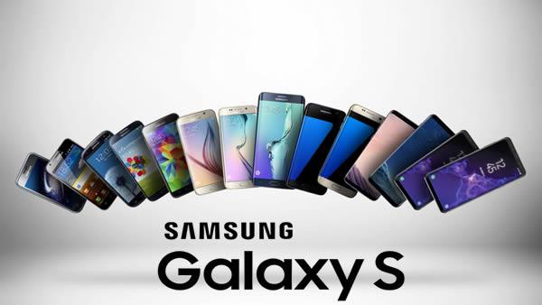 A Journey of Mobile Innovation การเดินทางของนวัตกรรมมือถือ (Samsung)