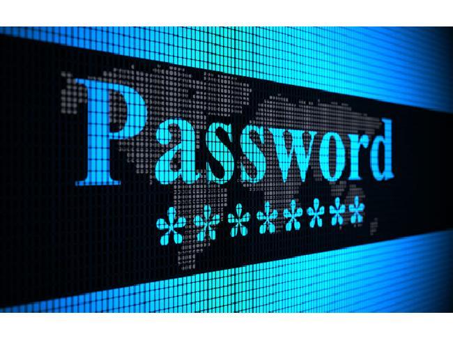 ตรวจสอบด่วน! อีเมลและพาสเวิร์ดเสี่ยงถูก HACK ข้อมูลกว่า 773 ล้านบัญชี มีวิธีป้องกันอย่างไร