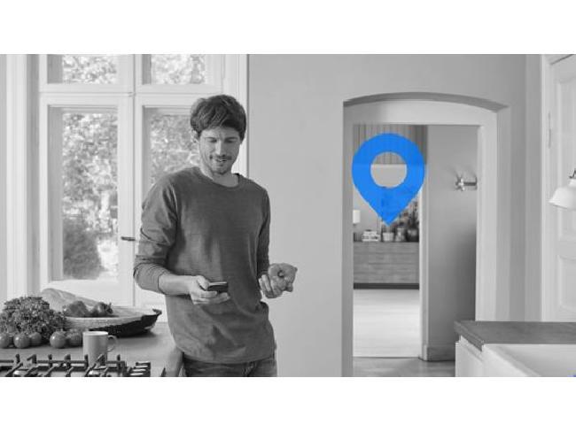เผยโฉมมาตรฐานใหม่ Bluetooth 5.1 ระบุตำแหน่งอุปกรณ์ได้แล้ว (Direction finding)