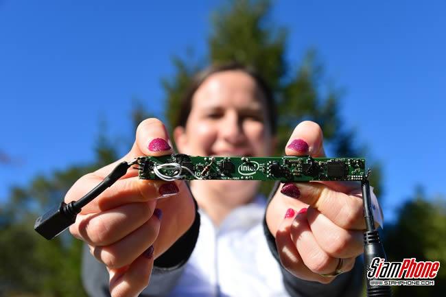 มารู้จักกับเทคโนโลยีที่จะช่วยรักษาสัตว์ป่าใกล้สูญพันธุ์
