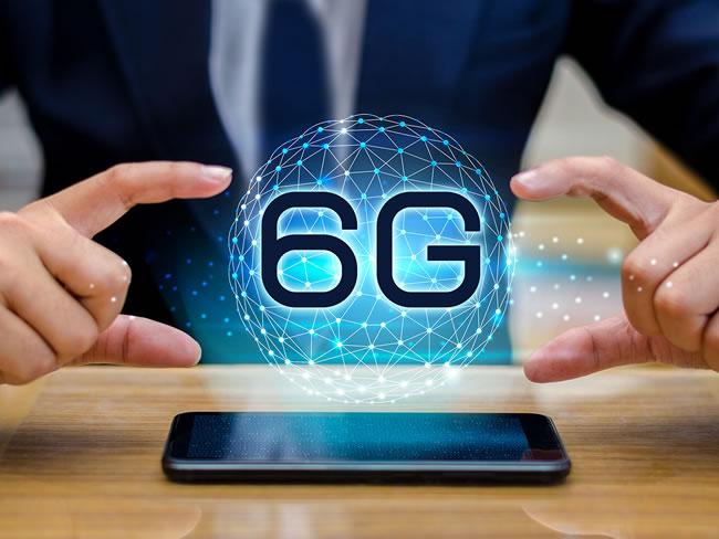 ยังไม่ทันได้ใช้ 5G! CHINA MOBILE และมหาวิทยาลัย TSINGHUA กำลังศึกษา 6G แล้ว