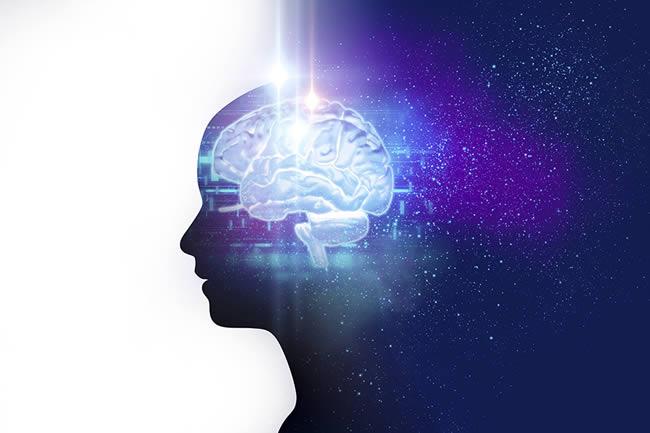 ทีมวิจัยจากมหาวิทยาลัยคาร์เนกีเมลลอน ประสบความสำเร็จในการพัฒนาแขนหุ่นยนต์แบบควบคุมด้วยจิตใจ โดยไม่ต้องฝังอุปกรณ์ในสมองเป็นครั้งแรก