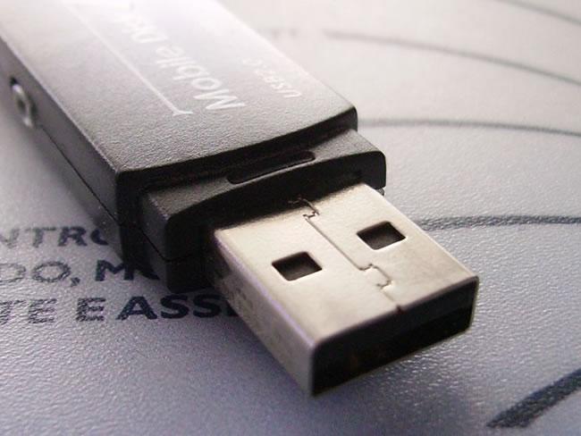 ก็ต้นทุนสูง! ผู้คิดค้น USB ระบุ Type-A เสียบยากเย็น เป็นเพราะราคาที่แพงขึ้นสองเท่า